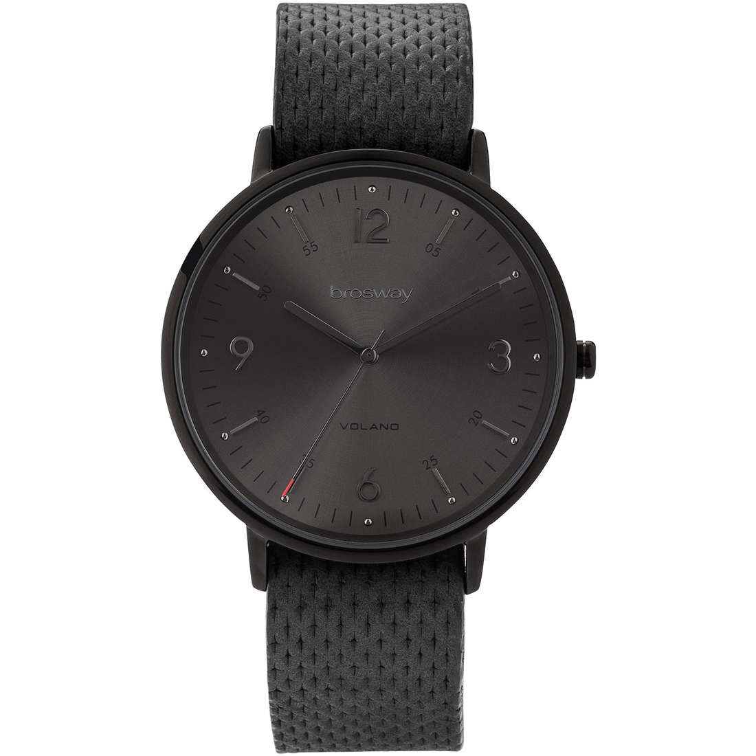 watch only time man Brosway WVO03