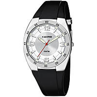 watch only time man Calypso Street Style K5753/1