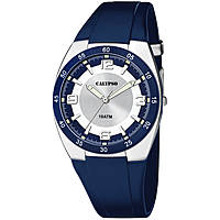 watch only time man Calypso Street Style K5753/2