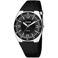 watch only time man Calypso Street Style K5753/3