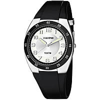 watch only time man Calypso Street Style K5753/5