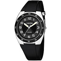 watch only time man Calypso Street Style K5753/6