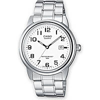 watch only time man Casio CASIO COLLECTION MTP-1221A-7BVEF