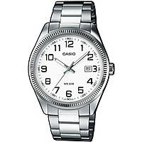 watch only time man Casio Casio Collection MTP-1302PD-7BVEF