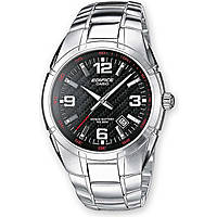 watch only time man Casio EDIFICE EF-125D-1AVEF