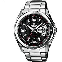 watch only time man Casio EDIFICE EF-129D-1AVEF