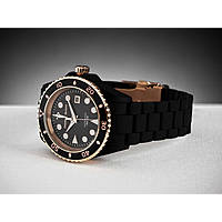 watch only time man Cesare Paciotti Ocean TSST079