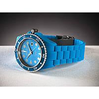 watch only time man Cesare Paciotti Ocean TSST086