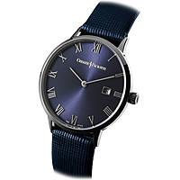 watch only time man Cesare Paciotti TSST110