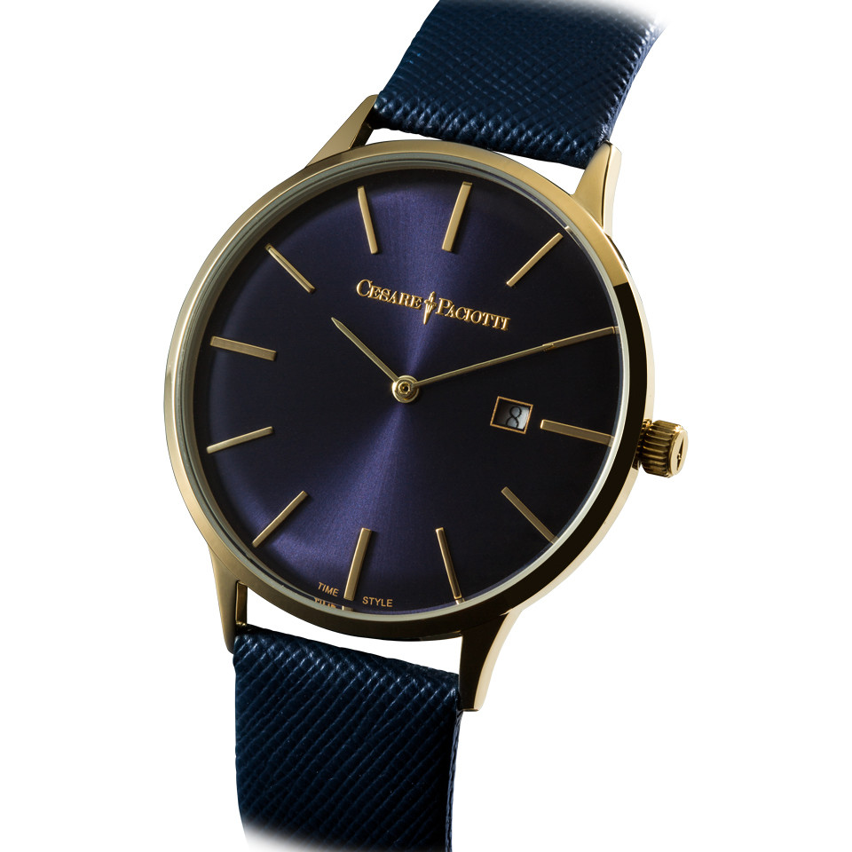 watch only time man Cesare Paciotti TSST123