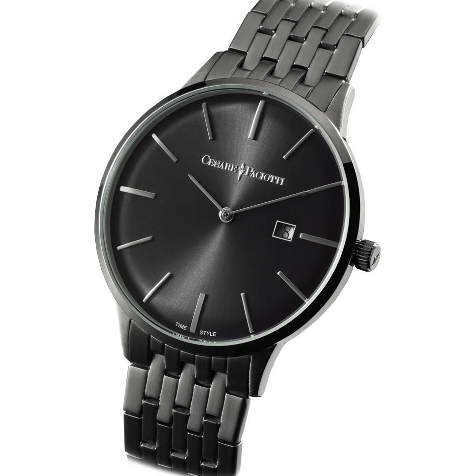 watch only time man Cesare Paciotti TSST125