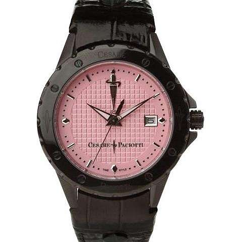 watch only time man Cesare Paciotti TSSW052