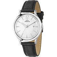 watch only time man Chronostar Charles R3751256005