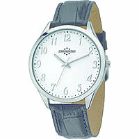 watch only time man Chronostar Marshall R3751245005