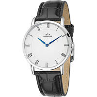 watch only time man Chronostar Preppy Plus R3751257001