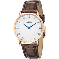watch only time man Chronostar Preppy Plus R3751257002