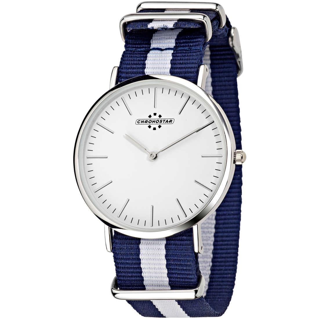 watch only time man Chronostar Preppy R3751252003