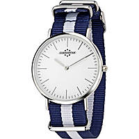 watch only time man Chronostar Preppy R3751252003