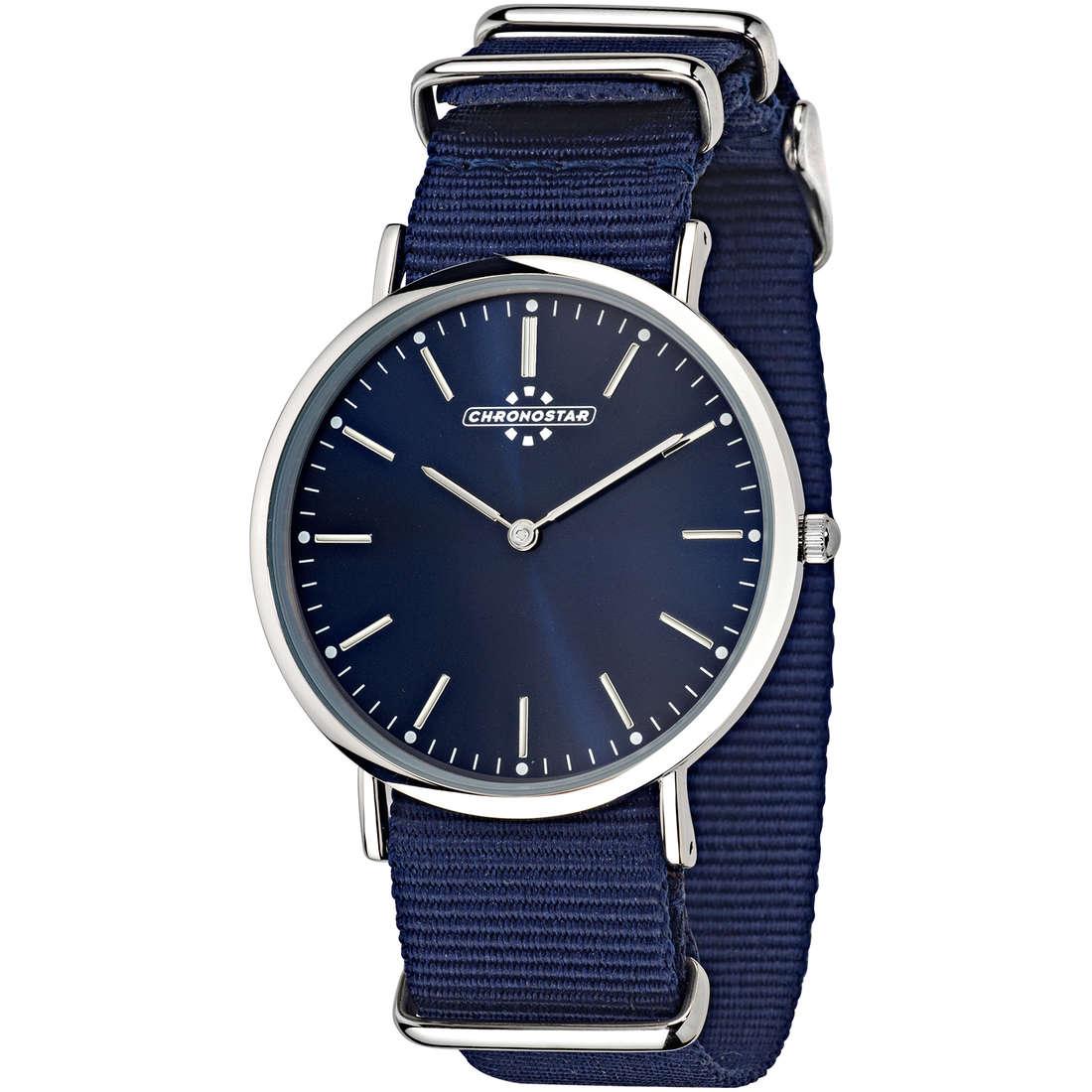 watch only time man Chronostar Preppy R3751252004