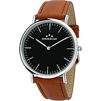 watch only time man Chronostar Preppy R3751252016