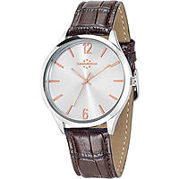 watch only time man Chronostar R3751245001