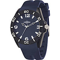 watch only time man Chronostar R3751254002