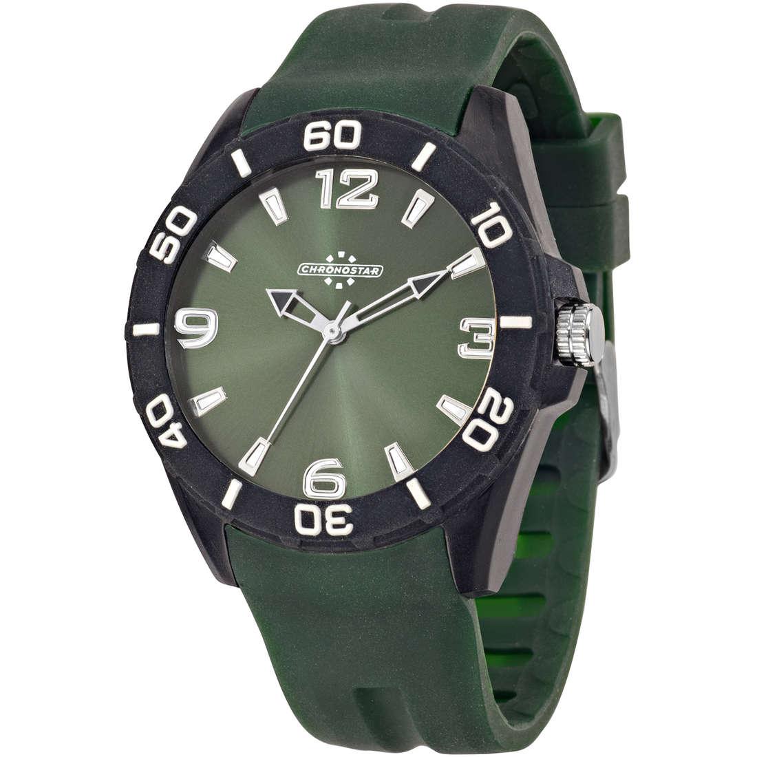 watch only time man Chronostar R3751254003