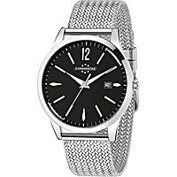 watch only time man Chronostar R3753255003