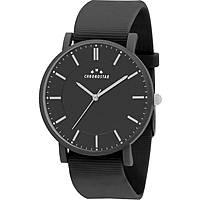 watch only time man Chronostar Sorbetto R3751265003