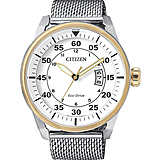 watch only time man Citizen AW1364-54A