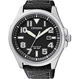 watch only time man Citizen AW1410-24E