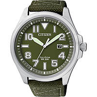 watch only time man Citizen AW1410-32X