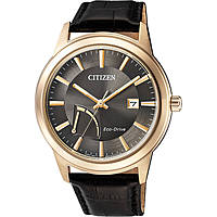 watch only time man Citizen AW7013-05H