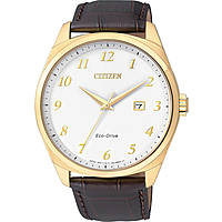 watch only time man Citizen BM7322-06A