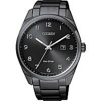 watch only time man Citizen BM7325-83E