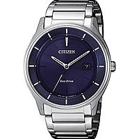 watch only time man Citizen BM7400-80L