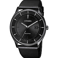 watch only time man Citizen BM7405-19E
