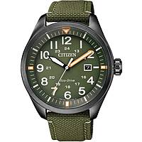 watch only time man Citizen Collezione Urban AW5005-21Y