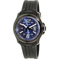 watch only time man Citizen Eco-Drive AW1354-07L