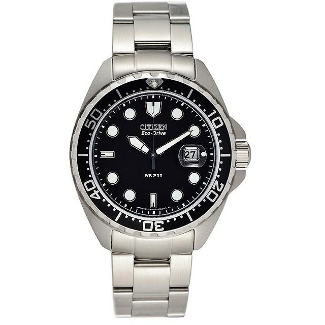 online store 70587 037da watch only time man Citizen Eco-Drive BM0560-57E
