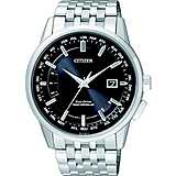 watch only time man Citizen Eco-Drive CB0150-62L