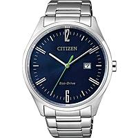watch only time man Citizen Joy BM7350-86L
