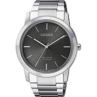 watch only time man Citizen Supertitanio AW2020-82H