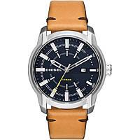 watch only time man Diesel Armbar DZ1847