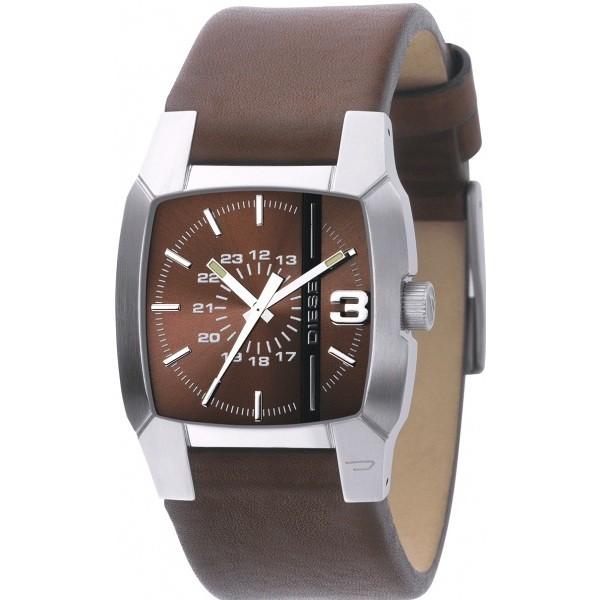 watch only time man Diesel DZ1090