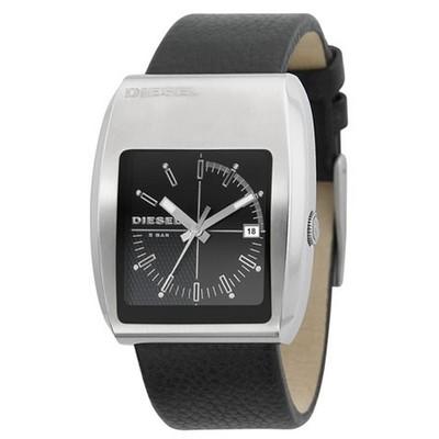 watch only time man Diesel DZ1192