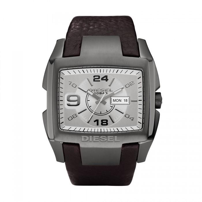 watch only time man Diesel DZ1216