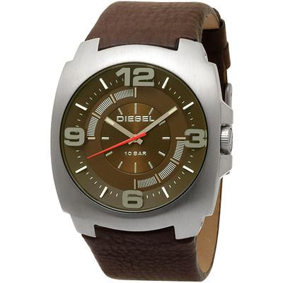 watch only time man Diesel DZ1222