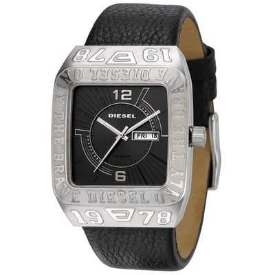 watch only time man Diesel DZ1230