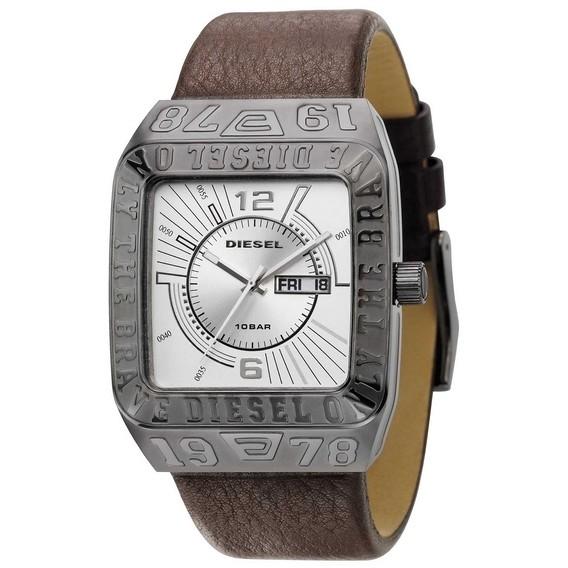 watch only time man Diesel DZ1231